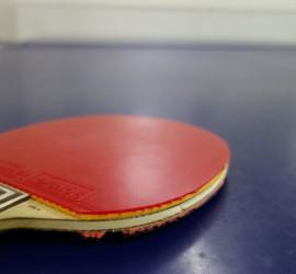 茨城県筑西市の卓球クラブ、トップピンポンのホームページへようこそ。